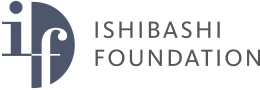 Ishibashi Foundation